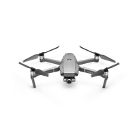 Квадрокоптер DJI Mavic 2 Zoom